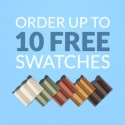 Free Sample Swatches