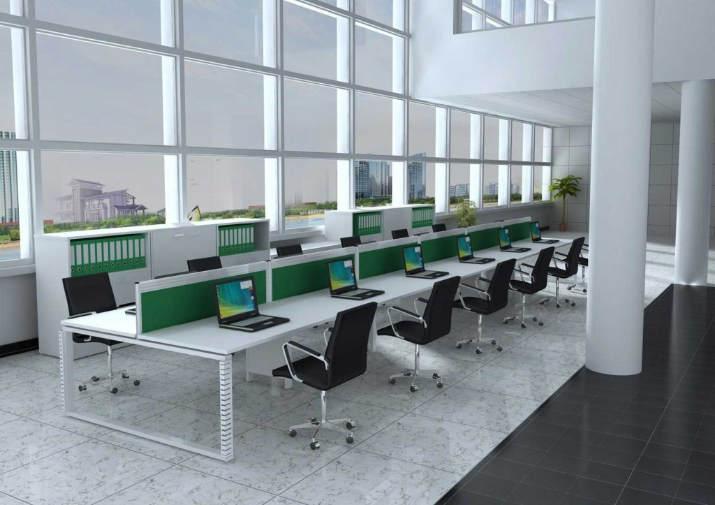 Contemporary-Office-Furniture-5