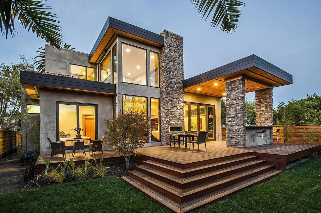 modern-architecture-homes