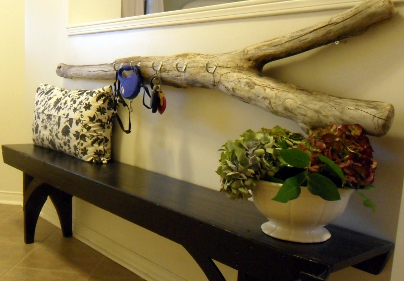 diy-driftwood-key-holder-0
