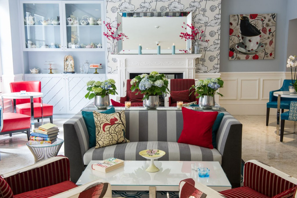 good-whimsical-home-decor-with-london-victorian-architecture-with-modern-day-whimsical-decor
