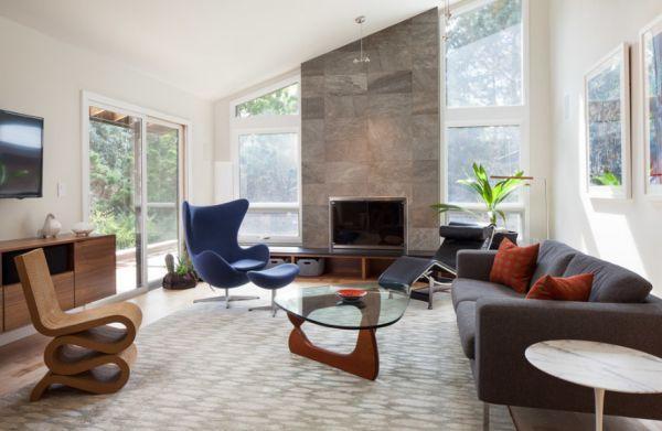 mid-century-modern-decor-paradise