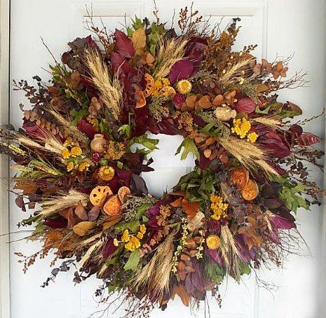 colours_fall_wreath