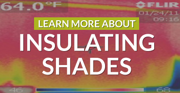 learn more about solating shades
