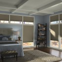 Smoothy Cord Loop Top Down Bottom Up Single Cell Room Darkening Shades