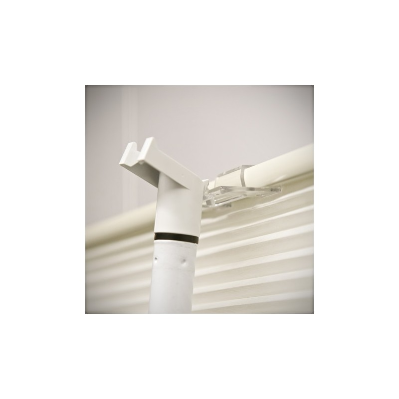 Cordless Extension Pole For Symphony Cellular Shades