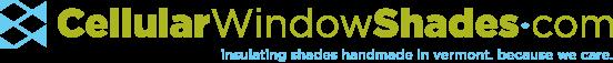 CellularWindowShades.com