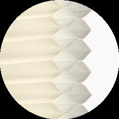 cellularwindowshades