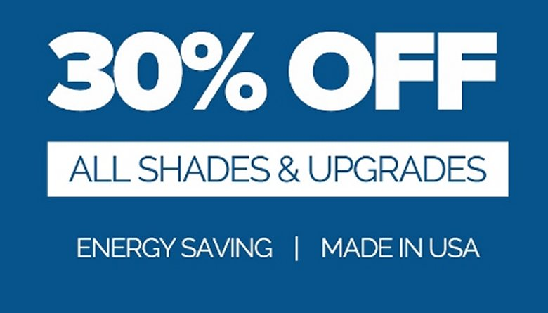 Save on Your Energy Bills with Insulating Cellular Shades!