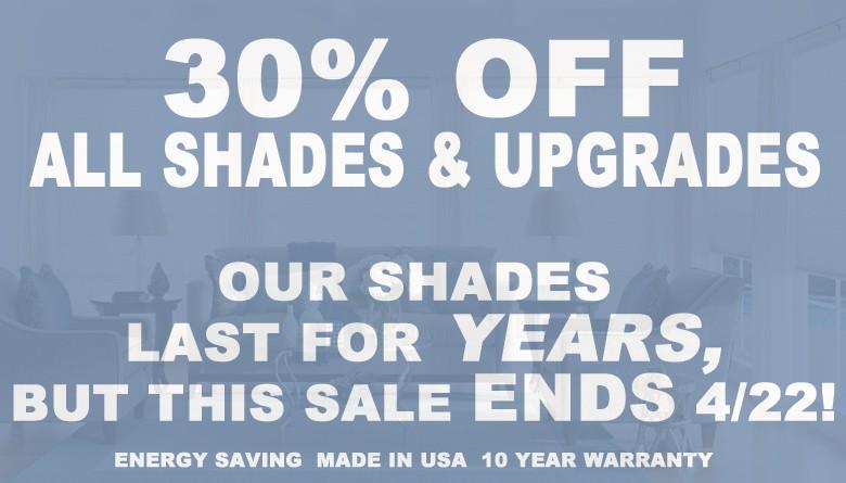 30% Off Sale! Woohoo!!!
